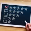 弊社の評価基準について